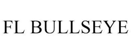 FL BULLSEYE