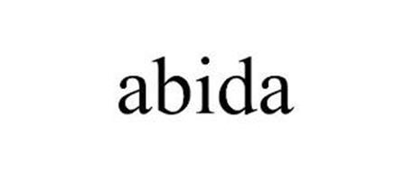 ABIDA
