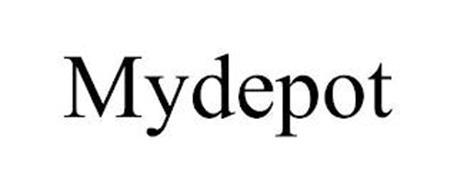 MYDEPOT