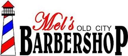 MEL'S OLD CITY BARBERSHOP