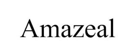 AMAZEAL