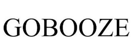 GOBOOZE