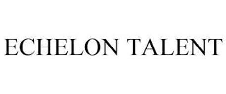 ECHELON TALENT