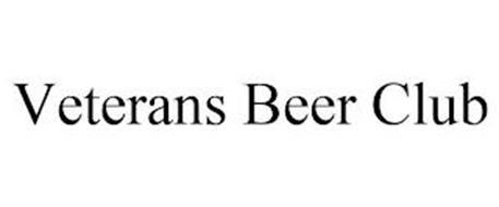 VETERANS BEER CLUB