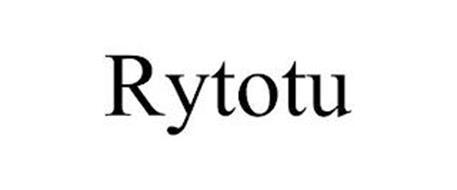 RYTOTU