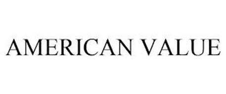 AMERICAN VALUE