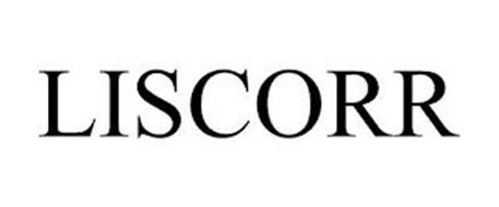 LISCORR