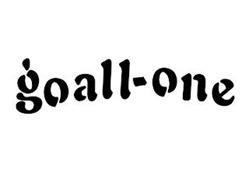 GOALL-ONE