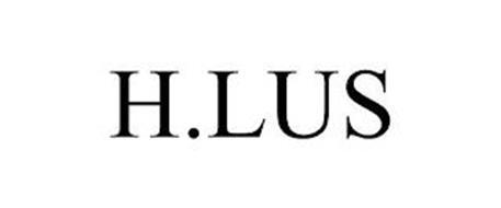 H.LUS