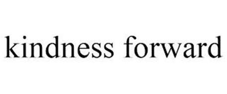 KINDNESS FORWARD
