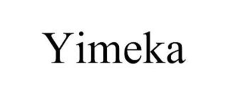 YIMEKA