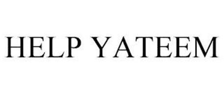 HELP YATEEM