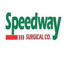 SPEEDWAY SURGICAL CO.