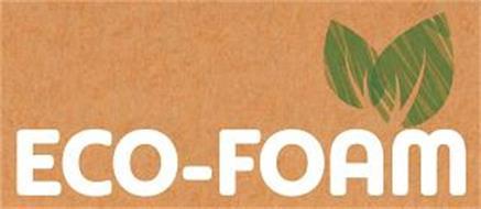 ECO-FOAM
