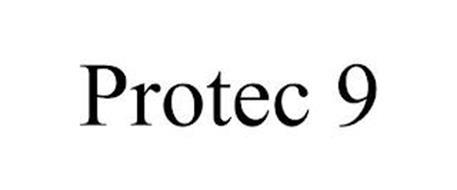 PROTEC 9