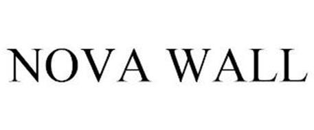 NOVA WALL