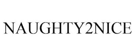 NAUGHTY2NICE