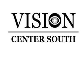VISION CENTER SOUTH