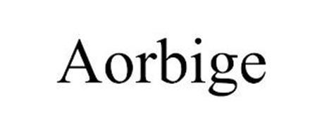 AORBIGE