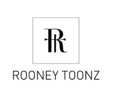 RT ROONEY TOONZ