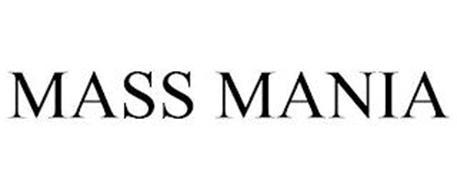 MASS MANIA