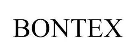 BONTEX