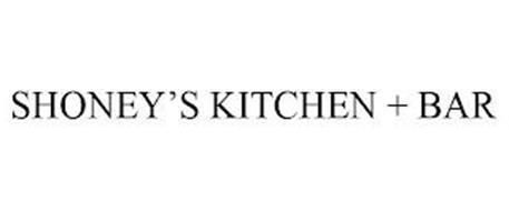 SHONEY'S KITCHEN + BAR