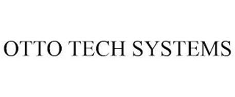 OTTO TECH SYSTEMS