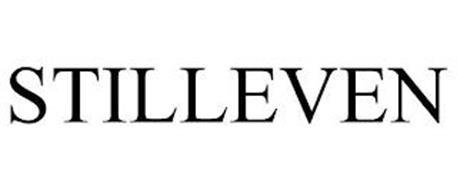 STILLEVEN