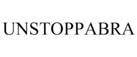 UNSTOPPABRA