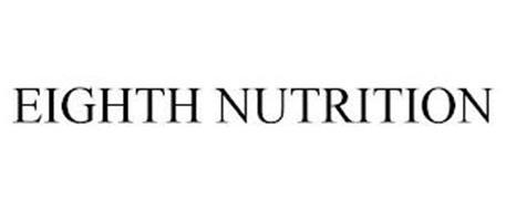 EIGHTH NUTRITION