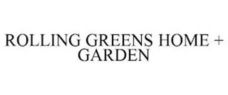 ROLLING GREENS HOME + GARDEN