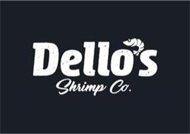 DELLO'S SHRIMP CO.