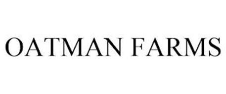 OATMAN FARMS
