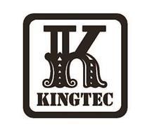 K KINGTEC