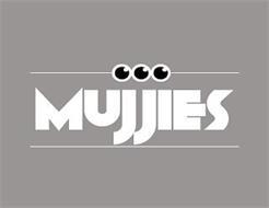 MUJJIES