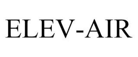 ELEV-AIR