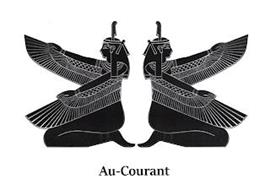AU-COURANT