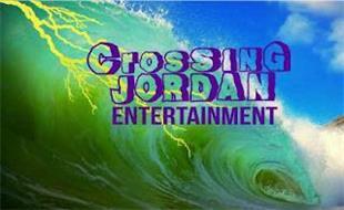 CORSSING JORDAN ENTERAINMENT