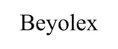 BEYOLEX