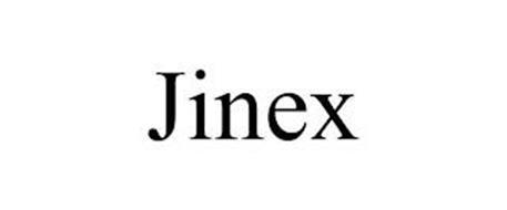 JINEX