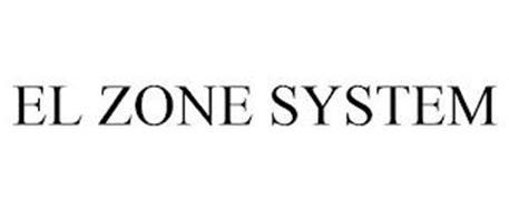 EL ZONE SYSTEM