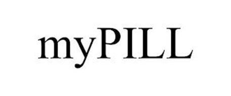 MYPILL