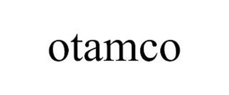 OTAMCO