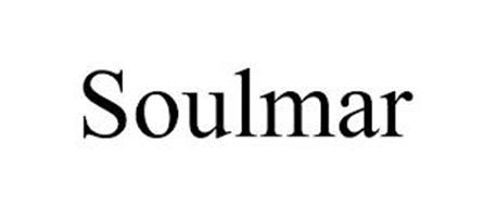 SOULMAR