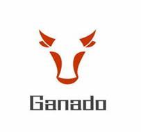 GANADO