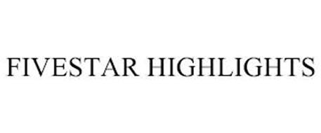 FIVESTAR HIGHLIGHTS