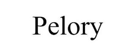 PELORY