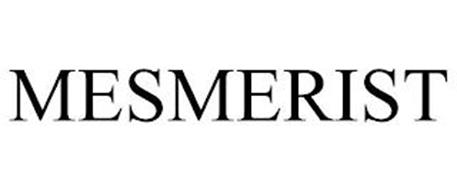 MESMERIST
