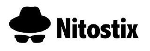 NITOSTIX
